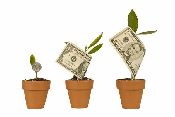 Kredyty bez bik Brzostek  zawnioskuj i wyślij sms o treści: WNIOSEK na 7393 (3.69 zł za sms)