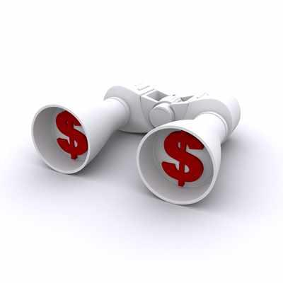 Kredyty bez bik Frombork  zawnioskuj i wyślij sms o treści: WNIOSEK na 7393 (3.69 zł za sms)
