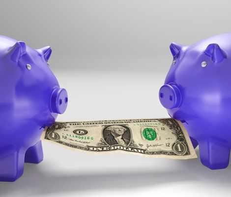 Doradca Inwestycyjny Szczyrk  Zarejestruj się online
