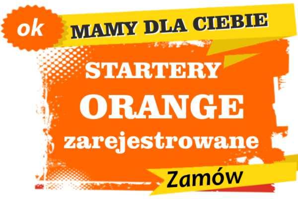 Chwilówki Wodzisław Śląski  zawnioskuj i wyślij sms o treści: WNIOSEK na 7393 (3.69 zł za sms)