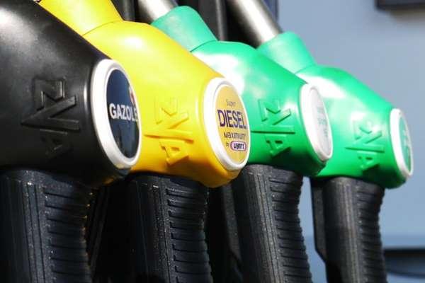 Jak pracować na ropie naftowej?