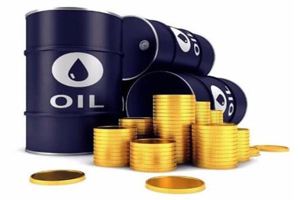 Aplikacja Oil Profit u Doradcy finansowego Bełchatów